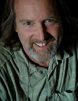 Mark Shelley wwwseastudiosorgimagesstaffshelleylgjpg